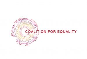 Statement by the Coalition for Equality on Initiating Regressive Changes to Autism Subprogram