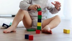 Early Childhood Development for Prevention of Disabilities
