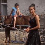 ბავშვთა უფლებების გაძლიერება საქართველოს რეგიონებში