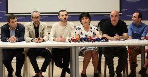 CSOs Demand Justice Minister's Resignation