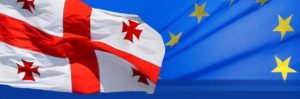 NGOs Urge the Georgian Government to Duly Address Concerning Findings of Report on the implementation of the EU Association Agreement with Georgia