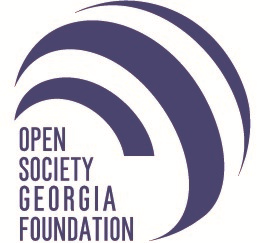 Open Society - Georgia Foundation