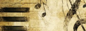 მუსიკა ფსიქიკური ჯანმრთელობისთვის