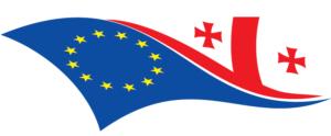 ევროკავშირთან ასოცირების დღის წესრიგის შესრულების მონიტორინგის შედეგების წარდგენა ბრიუსელში