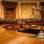 რა წერია კობახიძის კანონპროექტში, რომლის მხარდაჭერაზეც უმრავლესობაში