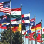 Open Letter to the Diplomatic Missions