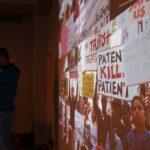 საერთაშორისო კონფერენცია თბილისში საზოგადოებრივი ჯანდაცვის გაუმჯობესებისთვის
