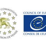 Urgent opinion of Venice Commission on the selection and appointment of Supreme Court Judges in Georgia.