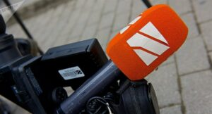 One More Lawsuit Endangers Editorial independence of Rustavi 2