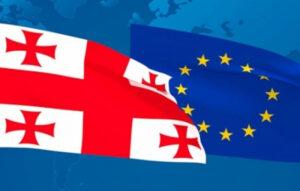 არსებობს თუ არა ევროპასთან უვიზო მიმოსვლის შეჩერების საფრთხე