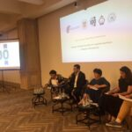 Roundtable Discussion on the Rights of People with Disabilities