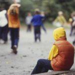 ფსიქოლოგის როლი დაზარალებული და მოწმე არასრულწლოვნების გამოკითხვისას