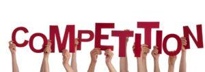 კონკურსი გრანტის მაძიებელთათვის: საჯარო ინტერესის დაცვა მუნიციპალურ საქმიანობაში