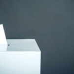 German Electoral System and Its implementation in Georgia