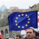 აღმოსავლეთ პარტნიორობის მომავალი და ევროპაში გაწევრიანების გზა-16 დეკემბერი
