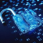 Draft Law on Information Security and Associated Risks