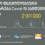 Free psychological assistance services during the Covid-19 pandemic