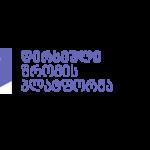 Georgia Fair Labor Platform: Labor inspection reform delayed