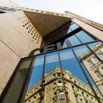 ცენტრალური ევროპის უნივერსიტეტის დახურვა ბუდაპეშტში ევროპის სასამართლომ უკანონოდ ცნო