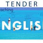 საქართველოს ღია საზოგადოების ფონდი აცხადებს ტენდერს  სასაუბრო ინგლისური ენის სასწავლო კურსებისათვის