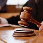ხელისუფლების უმოქმედობა  კლანის  მხარდაჭერის დემონსტირებაა