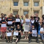Statement on the Large-Scale Violence against Journalists