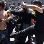 Prime Minister of Georgia should resign immediately due to the Severe Consequences of the July 5 violence